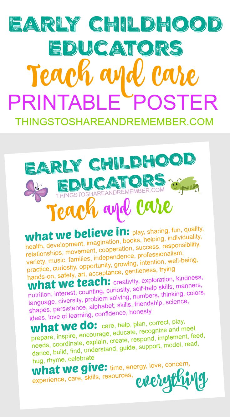 Early Learning Coalition Of Polk County: 4993 Best Early Childhood Education Images On Pinterest