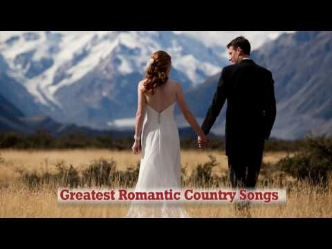 Best Classic Country Songs Of 90s