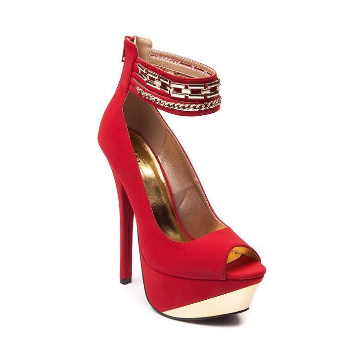 Olsenboye Womens Shoes