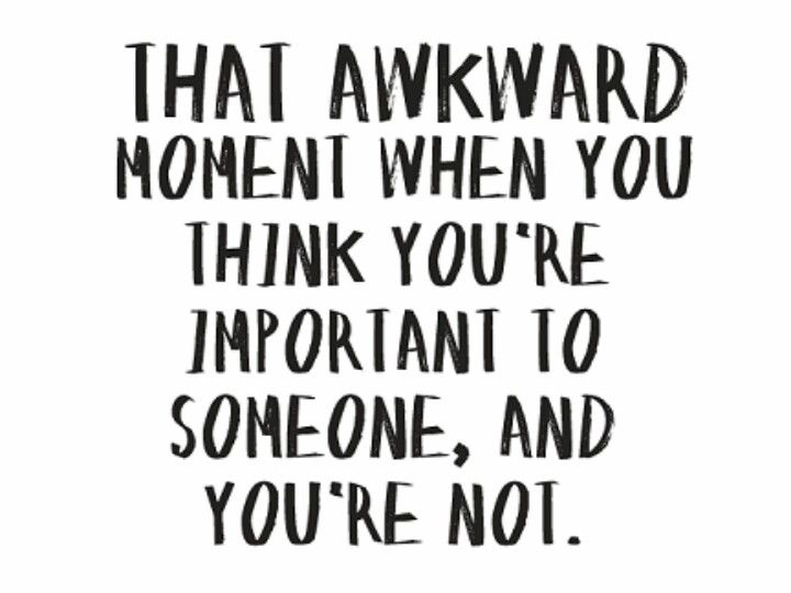 Best Spiteful Quotes When Hurting Images On Pinterest Best - 24 facebook breakups that are so awkward it hurts
