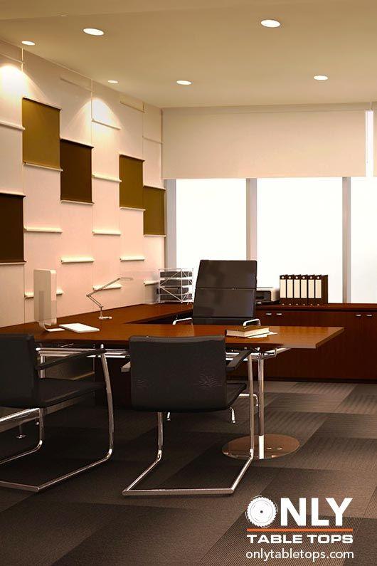 Best 25+ Medical office interior ideas on Pinterest | Medical ...
