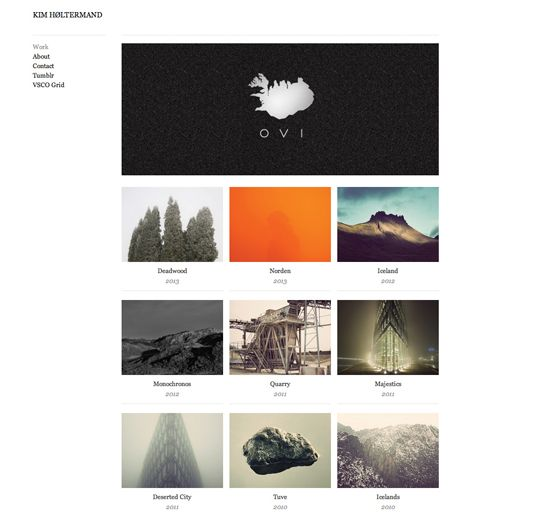 9 easy steps to a Behance ProSite portfolio | Behance | Creative Bloq