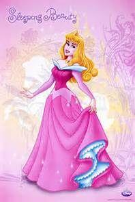 Bilder, Prinzessin, Walt Disney - Bing images