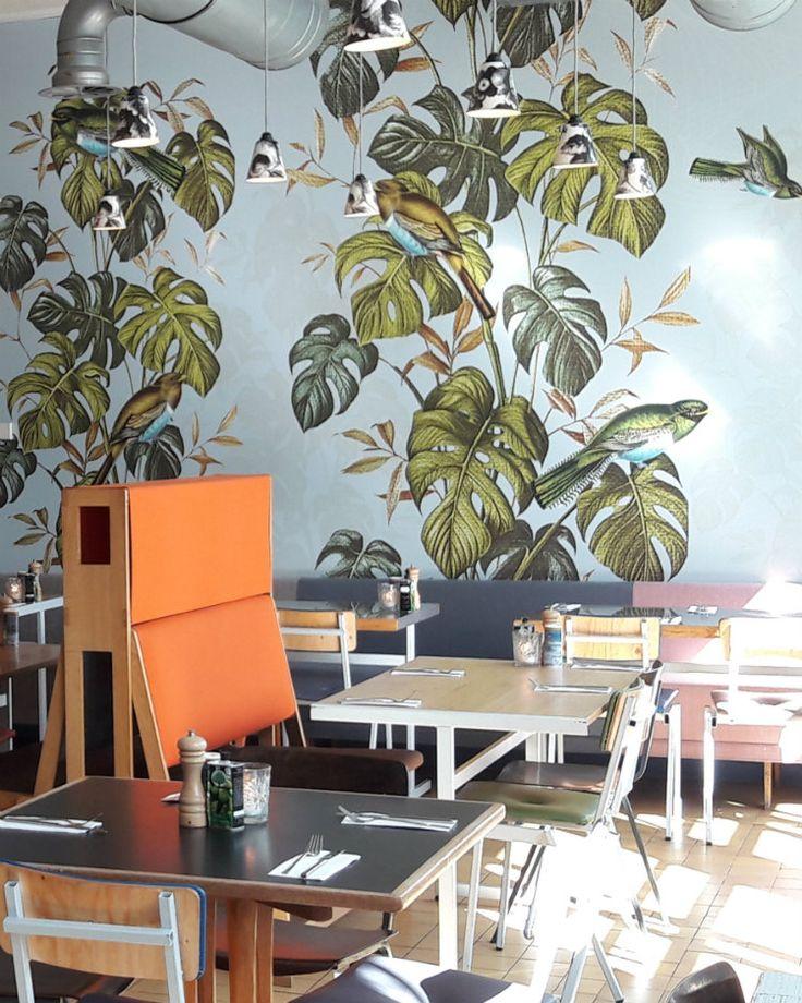 Den Bosch: Verkadefabriek. Weekendje Den Bosch? Bekijk de leukste adresjes in Den Bosch.