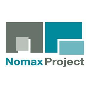 Voor Nomax Project ontwikkelden wij een nieuwe website en een Facebookpagina inclusief advertentiecampagne rondom een van de innovatieve producten van Nomax.
