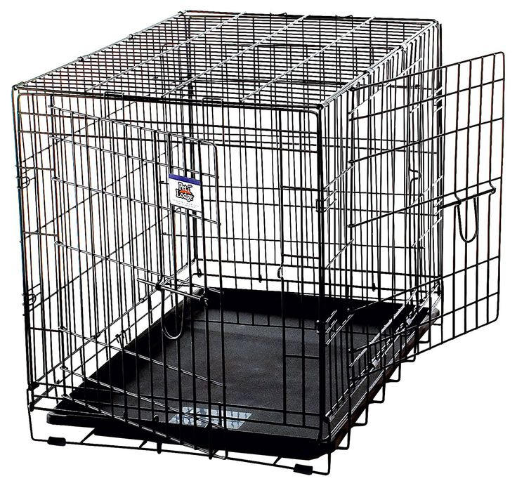 little giant pet lodge large double door wire pet crate u003du003e hurry check out this great product crates houses and pens for dogs