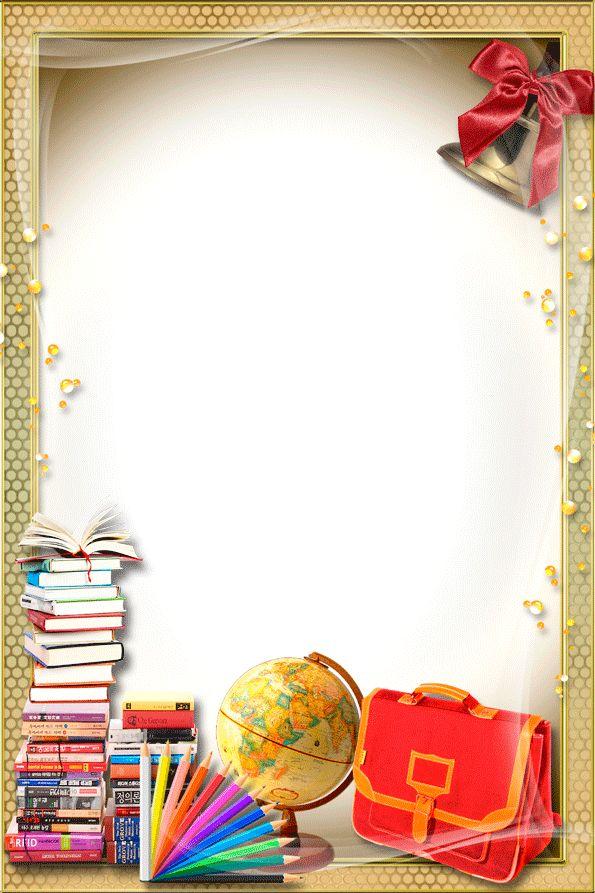 Diplomas infantiles para imprimir gratis