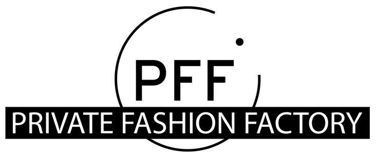 #privatefashionfactory  Private Fashion Factory - Η σωστή επιλογή για την ένδυση και τον εξοπλισμό προστασίας του προσωπικού σας αλλά και για τις αθλητικές δραστηριότητες σας.  T-Shirts, πόλο πικέ, φούτερ, μπουφάν, γάντια, καπέλα, ποδιές, παπούτσια, φόρμες εργασίας, μέσα ατομικής προστασίας κ.α.  Επικοινωνήστε σήμερα μαζί μας #privatefashionfactory για να σας κάνουμε προτάσεις.  Mobile : 6998 387741 Email : privatefashionfactory@hol.gr  #workwear #sportswear #pff #custom #ppe