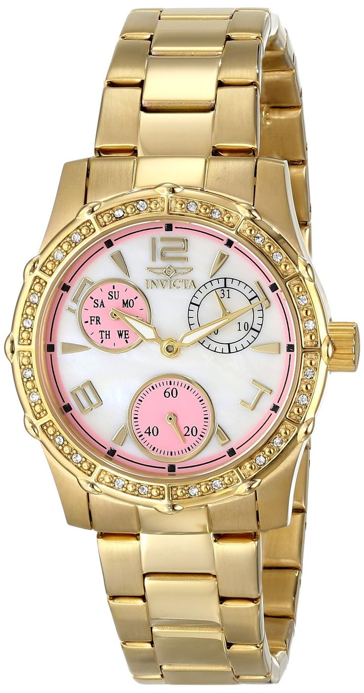 womens apparel costco watch ladies p popcorn jewellery uk gifts rotary watches