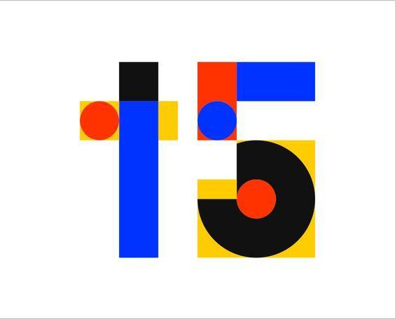 Studio fifteen | Mike Scott Graphic Design: