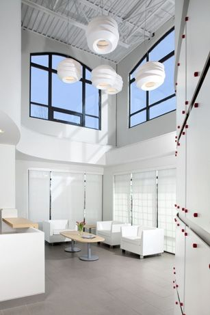 Marketing Company - SSDG Interiors Inc.   Interior Design Vancouver
