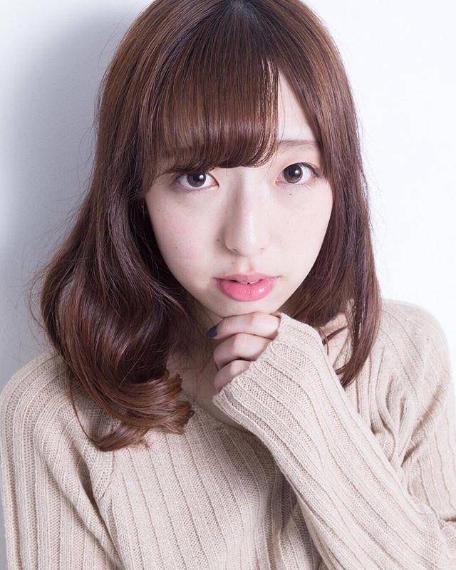 Japanese Hairstyle Haiidea Pin By Akiwarinda