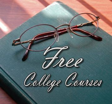 Math Courses For Adults 109