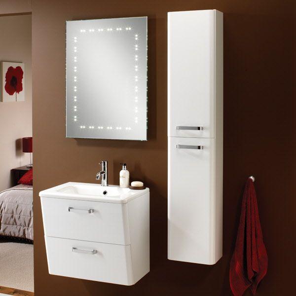 bathroom storage cabinet on pinterest photographs small bathroom