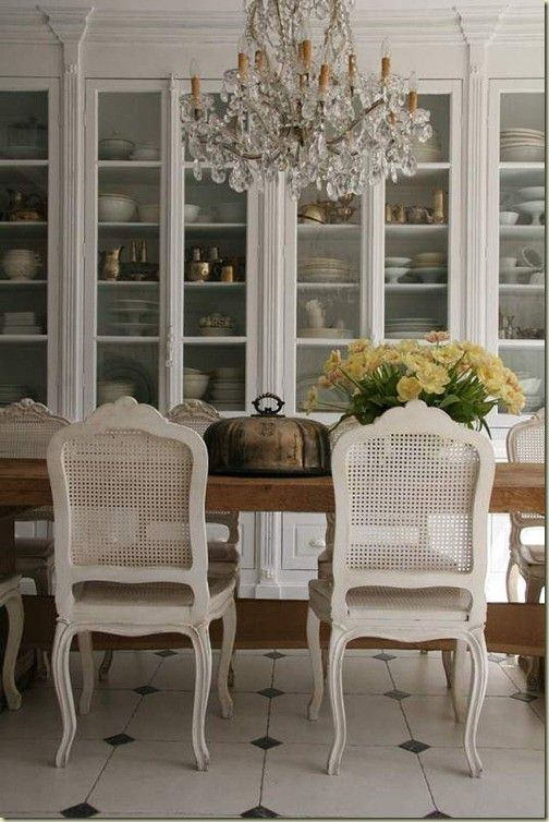 33 Best Redo Chairs Images On Pinterest  Armchair Chair And Classy Cane Dining Room Chairs Decorating Inspiration