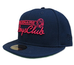 Accessories, Snapback, Fitted, Hats, Caps, Books, Beanie, Pins, BBC | Billionaire Boys Club