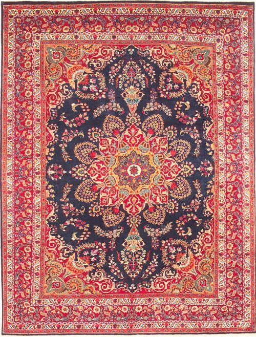 Love oriental rugs,,,