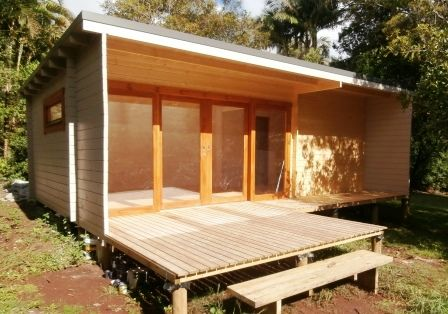 6x4 cabin $15k not installed. Cabin Life - Affordable Housing Custom Java Cabin - Cubby House 2016
