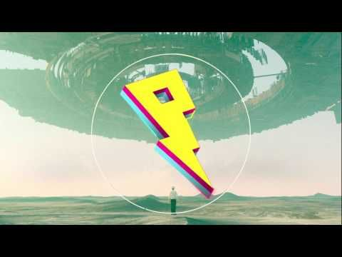 Synchronice - Underneath (ft. AERYN) [Proximity/Trap Nation Release] - YouTube