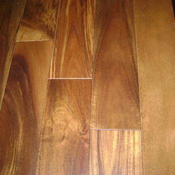 Trillium Fine Hardwoods Imperial Walnut