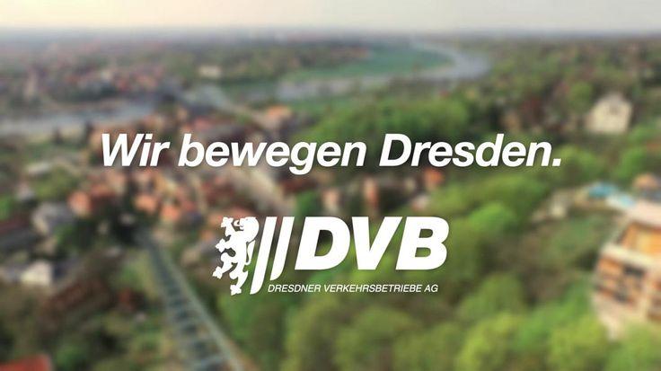 Filmproduktion-Dresden-DVB (1)