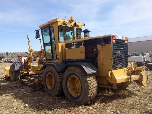 17 Best Ideas About Motor Grader On Pinterest Heavy
