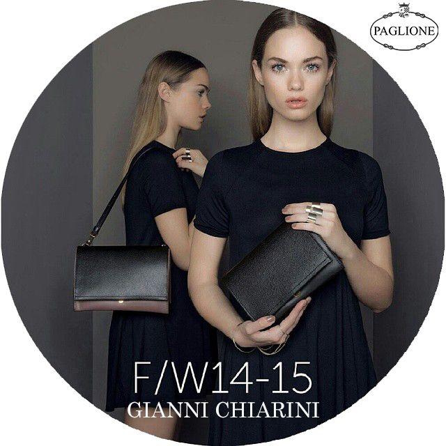 Gianni Chiarini: #Borse dallo #Stile inconfondibile!  Scopri tutti i modelli su:http://goo.gl/TnGvFl  #ShoppingOnline #BagsChiarini #Shoes