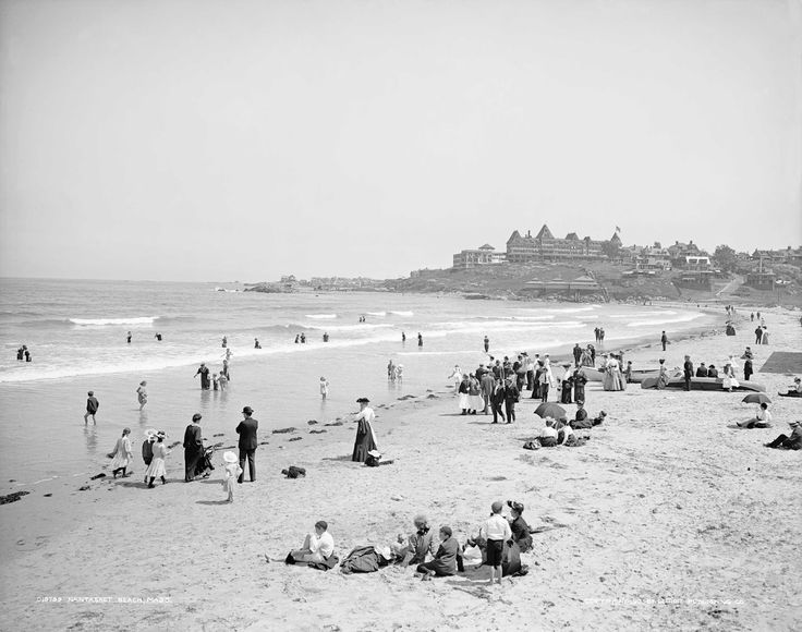 1000 images about places in the past massachusetts on for Design your own bathers