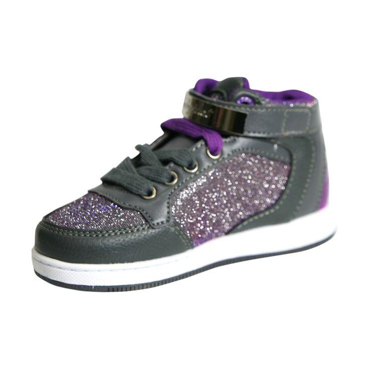 Mejores 58 imágenes de Shoes en Pinterest | Zapatos, Baby phat y ...