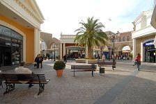 CastelRomano Outlet