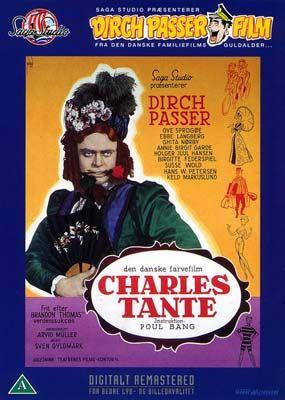 charles tante - Google-søgning
