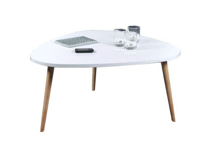 les 25 meilleures id es concernant table basse galet sur pinterest table basse gigogne canap. Black Bedroom Furniture Sets. Home Design Ideas