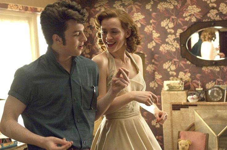 7 хороших британских фильмов, которые достойны вашего времени