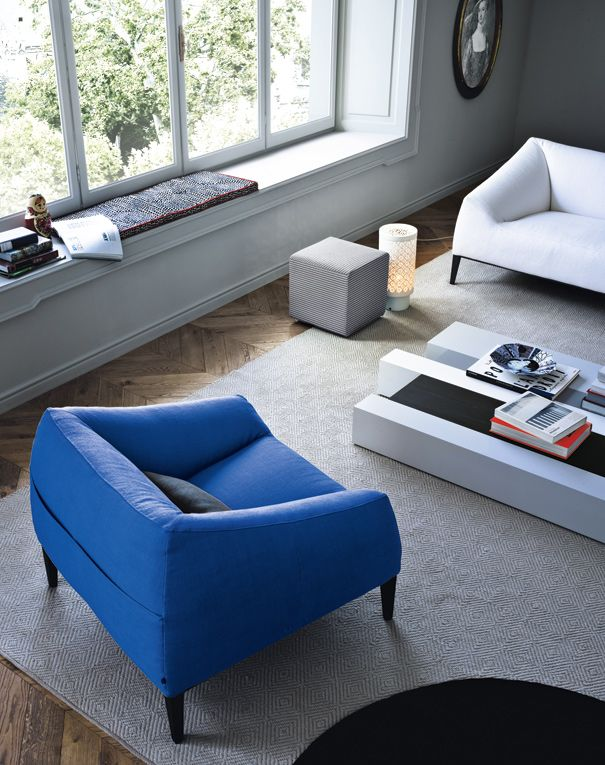 Deep windowsills for bed01 + lounge : deco : Pinterest : Traditional windows, Jonathan adler and ...