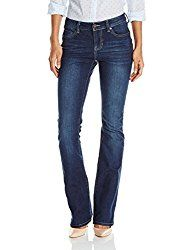 Liverpool Jeans, Stitch Fix, Stitch Fix for less, jeans, style, discount, clothing, fashion, women's fashion