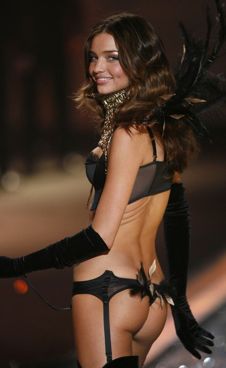 45 best (silk\u0026lace) ~ VS Angel images on Pinterest | Vs angels ...