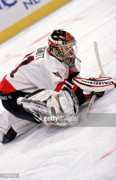oct-1999-goalie-ron-tugnutt-of-the-ottawa-senators-moves-to-stop-the-picture-id72559428 (384×594)