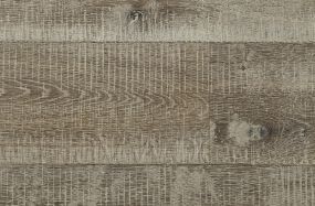 HW5441 Henley Fenner Character Grade 185mm Engineered Wood Flooring