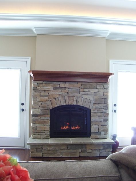 best 25 vented gas fireplace ideas on pinterest indoor