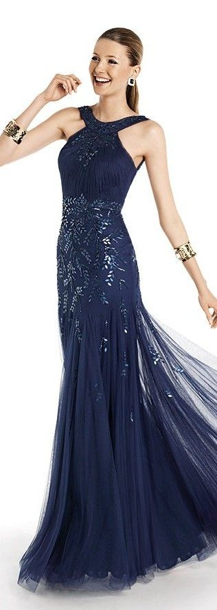 26 best divat images on Pinterest | Dresses 2014, Cute dresses and ...