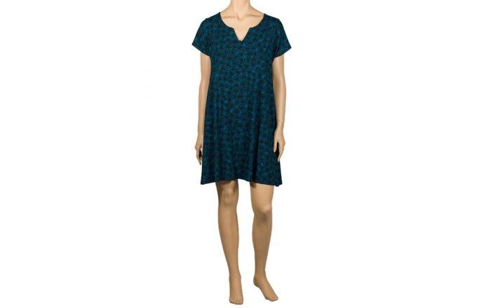 Vestido corto Dogon #InstintoBcn #ShopOnLine