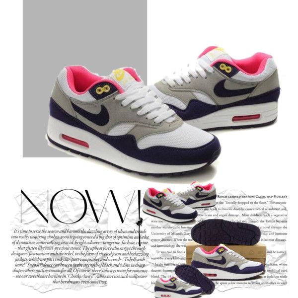 reebok runtone - 1000+ ideas about Air Max 1 Femme on Pinterest | Air Max ...
