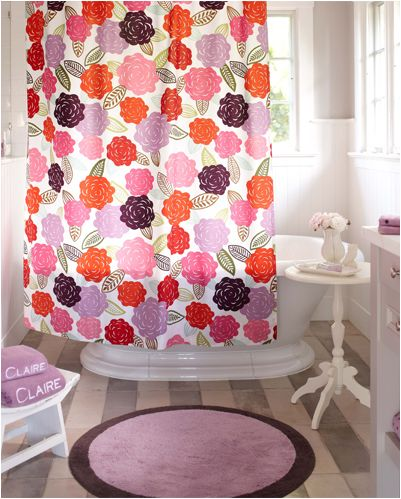 find this pin and more on ideas para decorar baos by