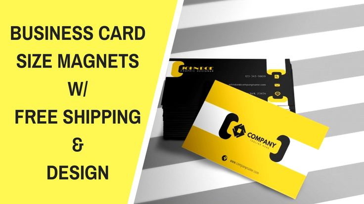 241 best business card magnets images on pinterest we take pride in announcing that we are offering one of the best selections of theme business card magnets in the industry if you dont see your expected colourmoves
