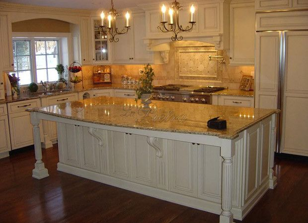 17 best images about carmelita kitchen on pinterest for Kitchen designs namibia