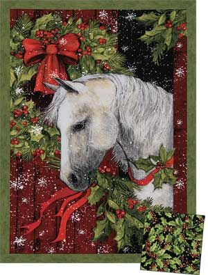 176 best Keepsake Quilting images on Pinterest | Keepsakes, Canvas ... : keepsake quilting kits - Adamdwight.com