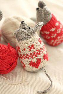 Crochetchristmas Santaclaus Disney Mickey Christmas Cupcozy Crochetpattern Crochet Freecrochetpattern Santa