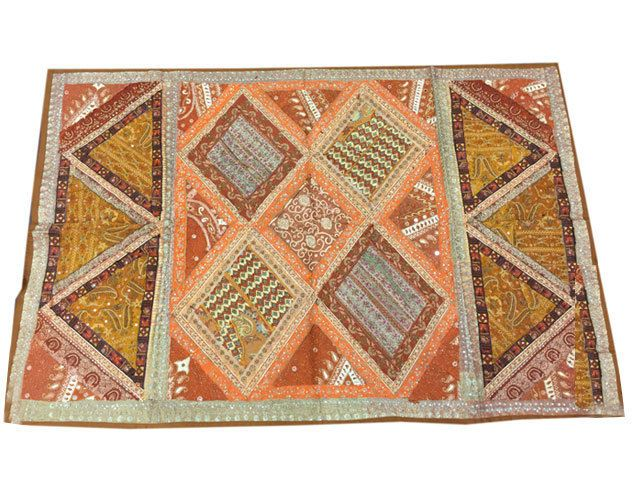 US $77.87 New with tags in Home & Garden, Home Décor, Tapestries #walldecor #tapestry #wallart