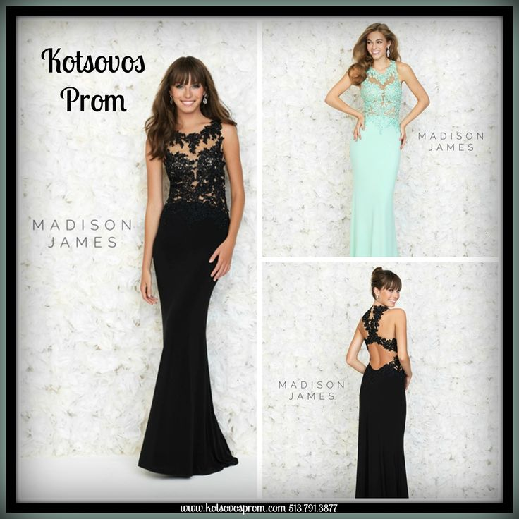 Nice Prom Dress Stores In Columbus Ohio Gallery - Wedding Dress ...