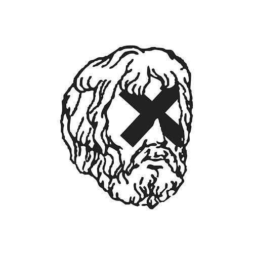 the xx remixes - Buscar con Google